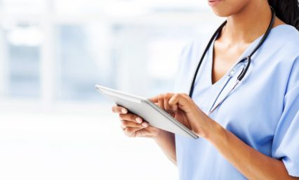 What are effective communication skills in healthcare?