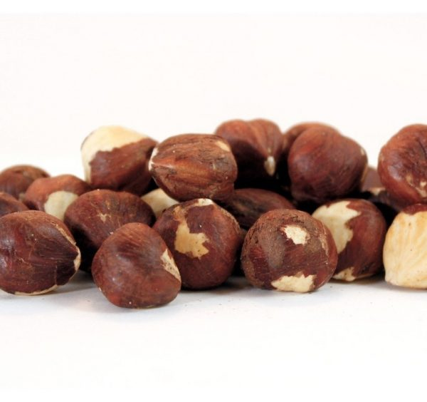 Facts everyone should know about wholesale nuts supplier