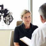 The Secret of the success with the LASIK Surgeon