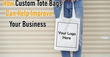Make People Reuse Conference Bags and Help You Advertise Your Brand