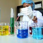 Chem SARMs Coupon