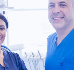 Why You Should Consider Getting a Second Opinion from a Dentist