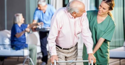 Questions to asking when Choosing a Board and Care Facility for the Elderly