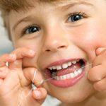 Making Oral Care Fun for Kids