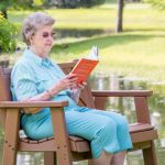 Factors to consider when seeking assisted living services