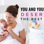 Get the Best Care for You and Your Baby