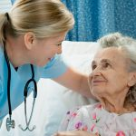 When to Hire a Home Health Nurse