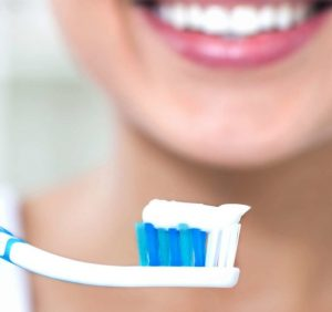 Caring for Your Teeth During the Holidays