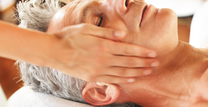 3 Types of Massage for Pain Management and Relaxation