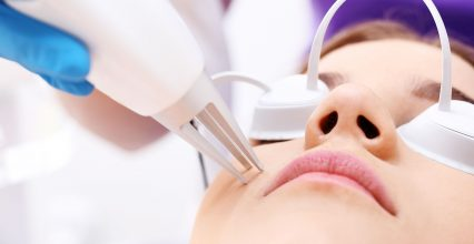 Tips to Find a Quality Plastic Surgeon