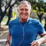 Guidelines for Addressing Diabetes With Exercise