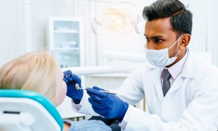 How to Find Reliable Dentists in Melbourne