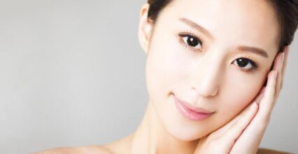 Ways To Help You Have a More Youthful Appearance
