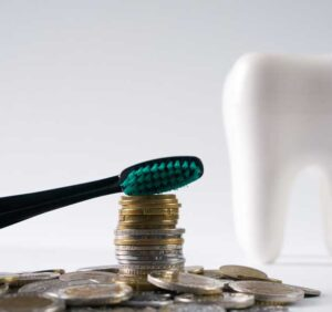 Save Money on Dental Care With These Insider Tips
