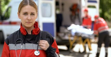The Benefits of mobile medical units
