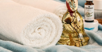 What is a Med Spa, and What Are the Benefits of Using One?