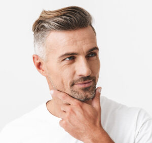 Best Andropause Treatment for Men in Dallas