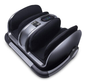 Top 5 Best Body Massager Machine Best For Home And Clinic