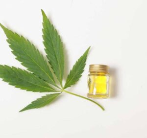 Advantages and downsides of taking CBD capsules