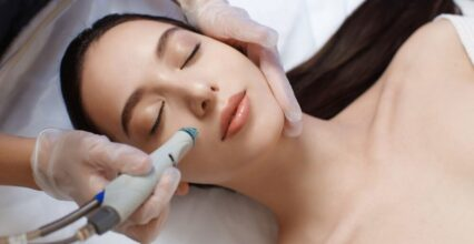 Knowing The Latest Facial Treatments And Choosing The Best Treatments For Your Skin In NZ