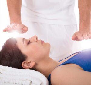 At-Home Care Provides Healing Mental Benefits