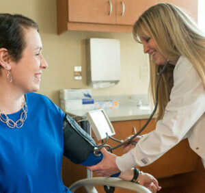 Cancer Etiquette: Tips on Talking To a Cancer Patient