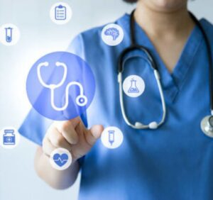Basic And Best Services Offered by Health Clinics