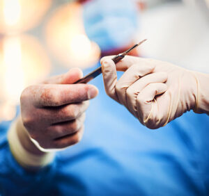3 Things To Know Before Having Plastic Surgery