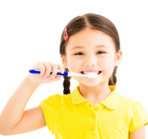 Why Are Orthodontics Important for Children?