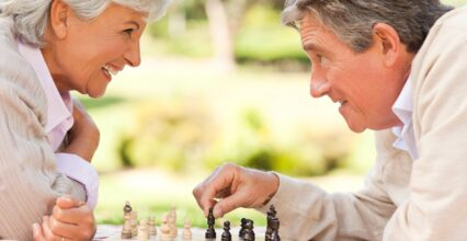 3 Fun Clubs To Join in Senior Living Communities