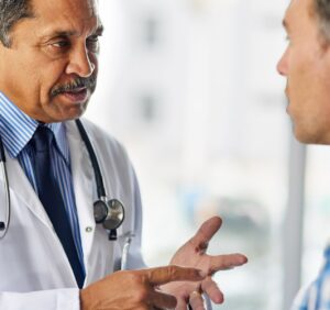 Services All Primary Care Practices Should Provide