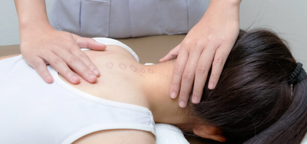 3 Signs You Need to Go See a Chiropractor