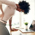 How To Help Relieve Your Back Pain