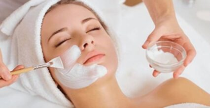 6 Tips for Healthy Skin